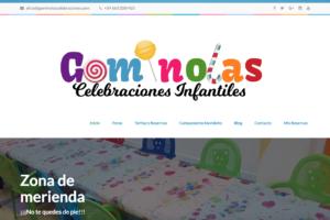 www.gominolascelebraciones.com
