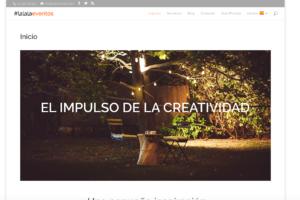 www.lalalaeventos.com