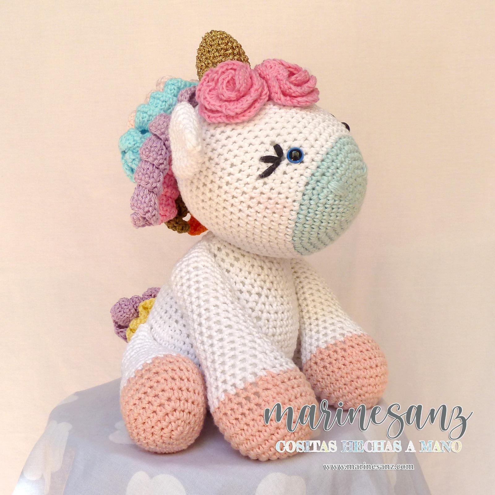 unicornio3