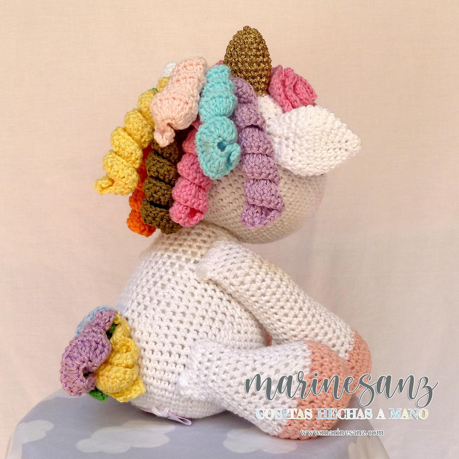 unicornio5