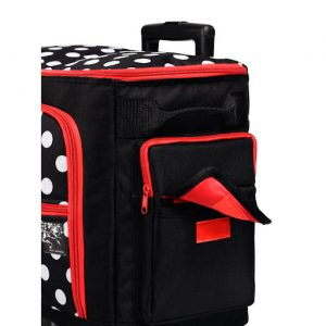 maleta manualidades